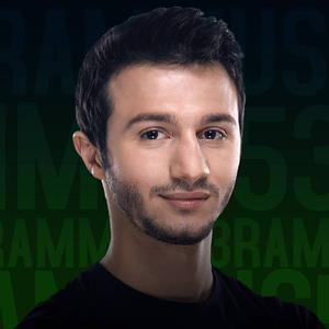 Rammus53