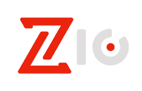 Zio Gaming | Oyuncu Koltuğu Gaming Chairs